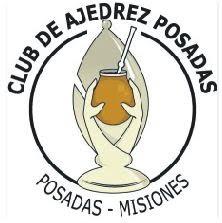 Club de Ajedrez Posadas