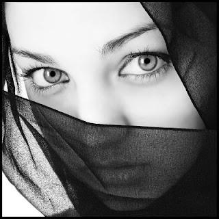 انواع العيون بالصور والكلام %D8%B9%D9%8A%D9%88%D