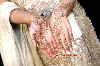 visit us @ enjoydiwali.blogspot.com