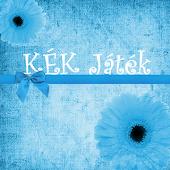 K.E.K jatek