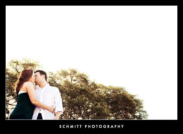 Engagement Tiffany Lucas Austin Texas Wedding Photographer