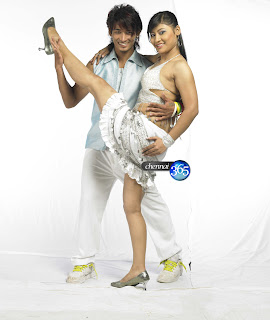 Jodi No 1 Sunitha Star...