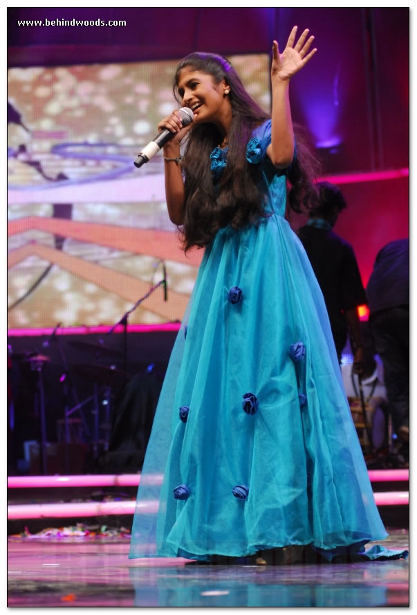 Airtel Super Singer - Wikipedia