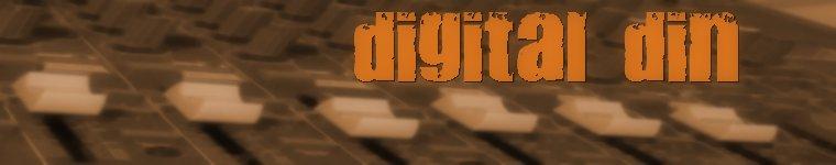 Digital Din