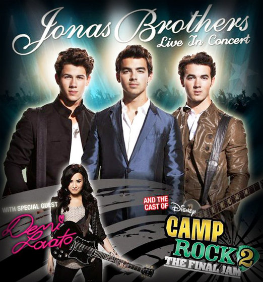 Jonas Brothers: WORLD TOUR 2010 - Página 3 27842_401653919755_9208539755_4034405_1410542_n