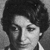 Soledad Balaguer