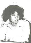 Elvira Altes