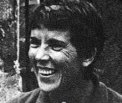 M. Ángeles Rivas