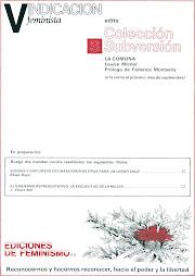 Proyecto Editorial