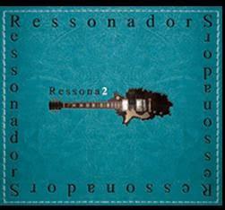 Ressona2