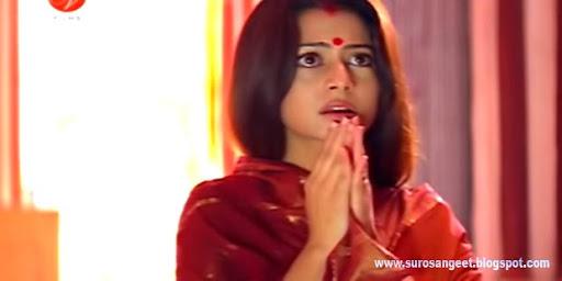 Saat Pake Bandha Bengali Movie 2009 Download Extra Quality 5