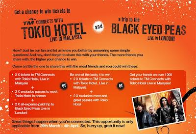 Tokio Hotel estara en varios paises de Asia - mayo 2010 App_full_proxy.php
