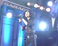 [Capture]TH chez Jimmy Kimmel 09/09/08. Tokiohotel--large-msg-122102829966