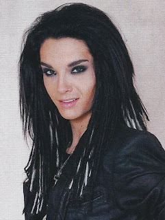 "NEWS; Bravo: Tokio Hotel are not afraid of anything."""