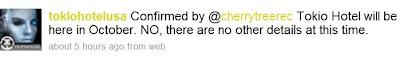 Noticias de TH en  Cherrytreerecords [Act. pag.37] - Página 2 95f5c0db23_54960262_o2