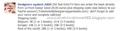 Designers Against AIDS: El Libro [Act.pag.6] Die_jumbies