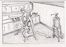 Kamakin- desenho 2