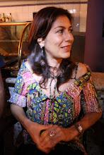 Maria Silvia Altieri