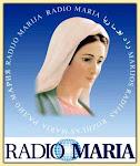 Radio María - EN DIRECTO
