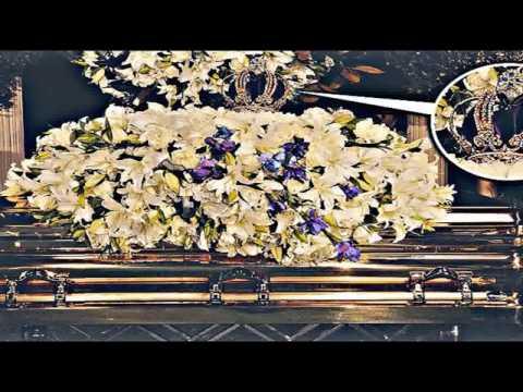 Nelson de la Nuez Flores+funeral+michael+jackson