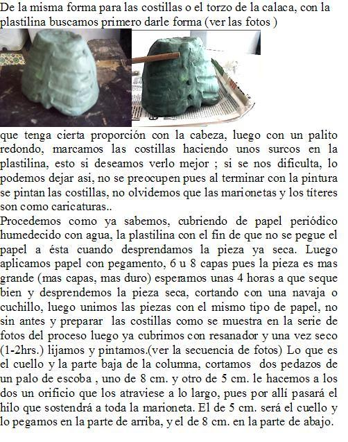 Proyecto calaca4