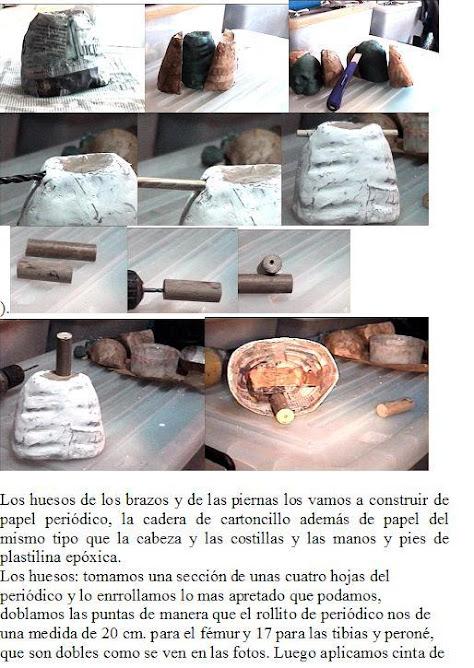 Proyecto Calaca5