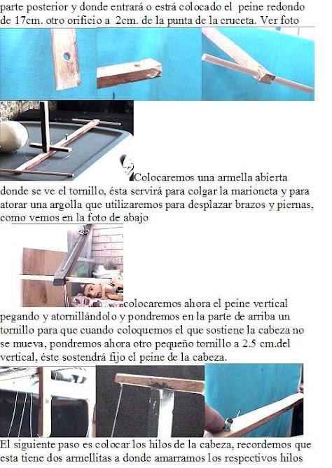 Proyecto Calaca12