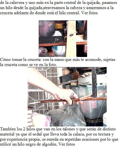 Proyecto Calaca15
