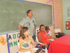 Dra.Fátima Silva fala sobre a exploração do trabalho infantil