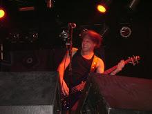 Lucas Simeoni