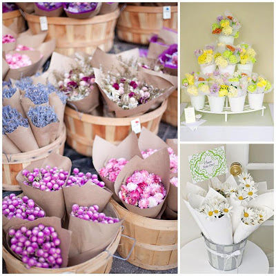[farmers+market+flowers+favors+wedding.jpg]