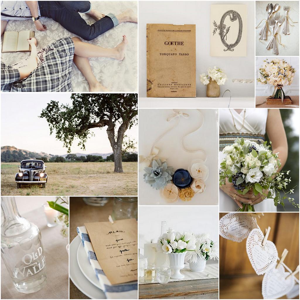 Wedding Reception Wedding Reception Games Ideas La Love