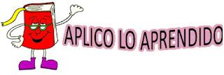 external image BANER+APLICO+LO+APRENDIDO.jpg