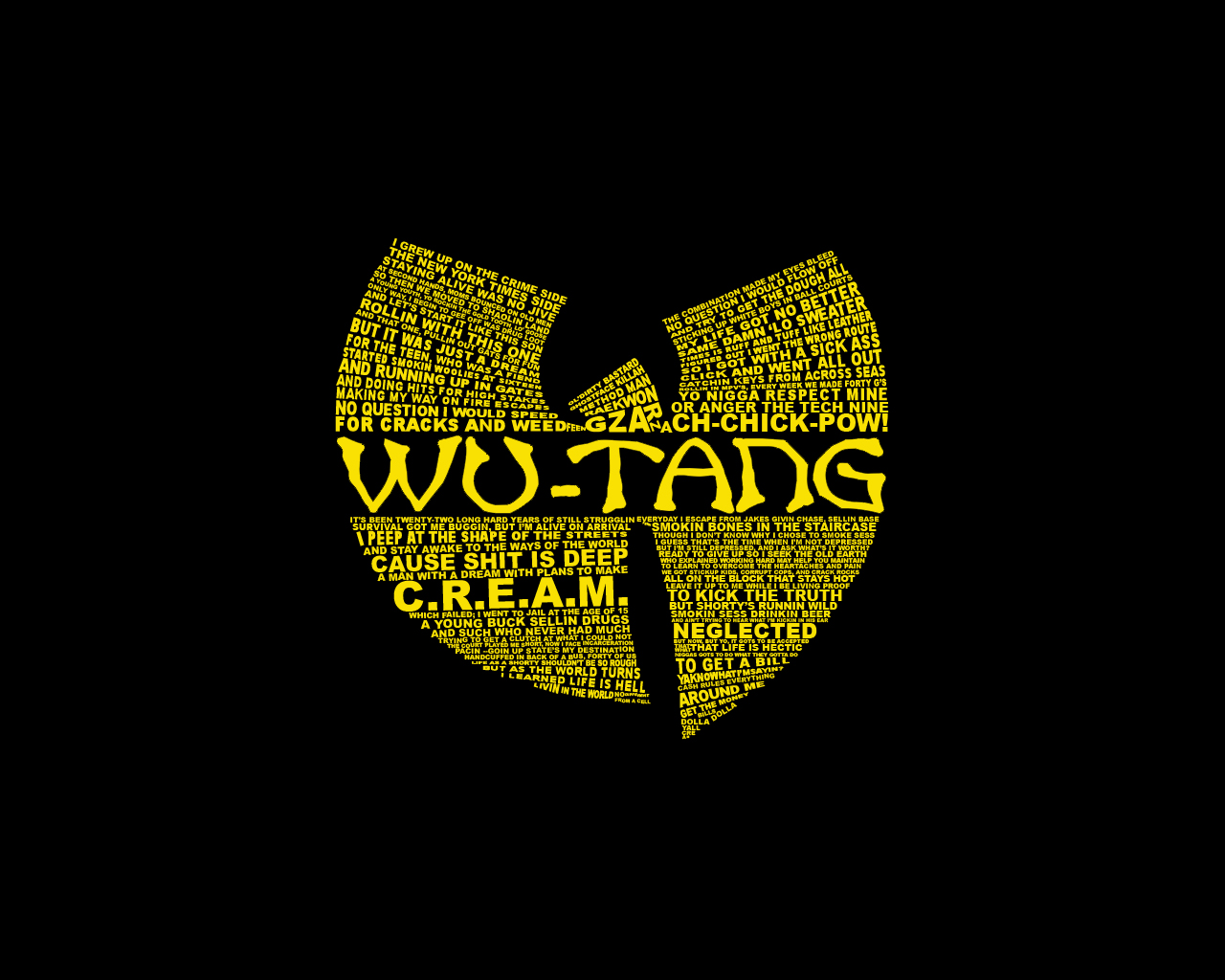 http://3.bp.blogspot.com/_jOz15O5-Unc/TRitEg9T4_I/AAAAAAAAADI/NlwUPAb8tww/s1600/Wu_Tang_Clan_Wallpaper_by_Feenster64.jpg