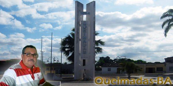 queimadas-Bahia