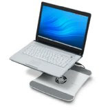 buy laptop or netbook chill pad or cooling pad