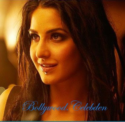 wallpaper of katrina kaif_09. Only 8 minutes of Katrina Kaif