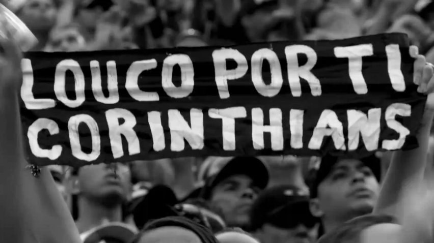 Brasileirão - Página 2 Rpc_corinthians_01%255B1%255D