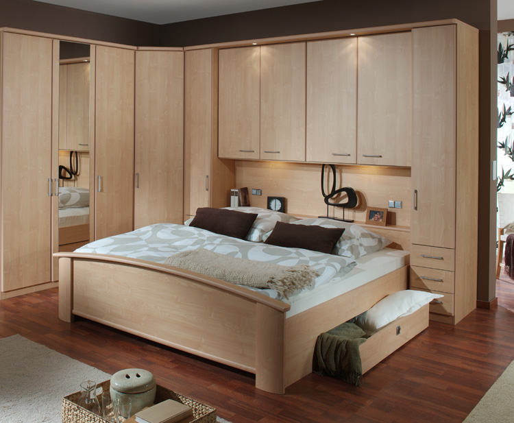 bed room furniture on Bedroom Furniture  Wiemann Bedroom Furniture