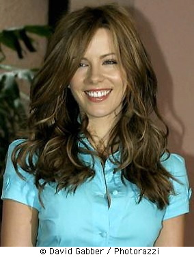 Long Wavy Cute Hairstyles, Long Hairstyle 2011, Hairstyle 2011, New Long Hairstyle 2011, Celebrity Long Hairstyles 2244