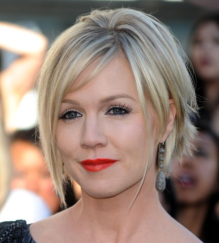 New Trend Hairstyle 2010-2011: Short Hair Cuts Short Layered Hairstyles