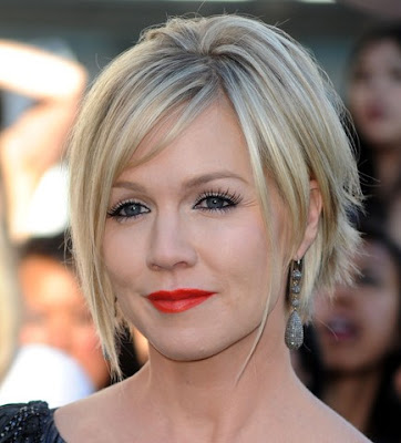 cute hairstyles for prom for short hair. short hair styles 2011 for