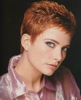 hot short haircuts for 2011. hot new short hairstyles