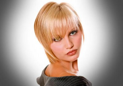 Short Hairstyles, Long Hairstyle 2011, Hairstyle 2011, New Long Hairstyle 2011, Celebrity Long Hairstyles 2250
