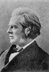 H. Gratton Guinness