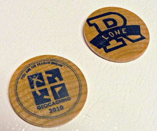 wooden-nickel.png