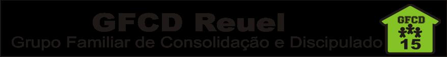 GFCD REUEL