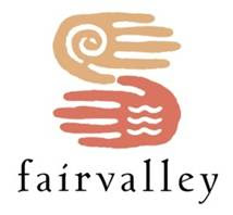 FAIR VALLEY ASSOCIATION WEB-SITE