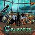 Celestia Wallpaper #12