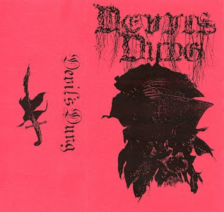 What have you been jamming lately? version 69.666 - Page 5 DevilsDung